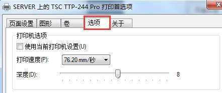 clip_image008.jpg