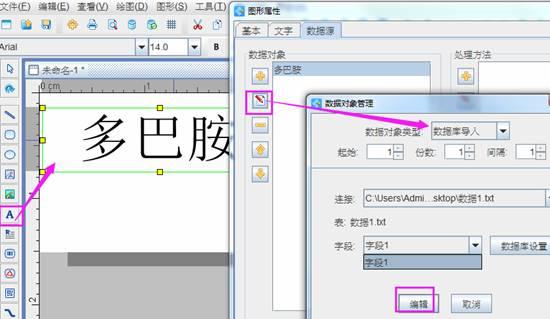 clip_image028.jpg