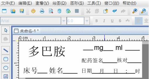 clip_image034.jpg