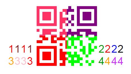 一彩色二維碼1.png