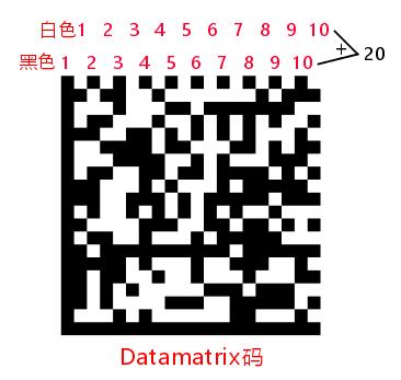 20方格1.png