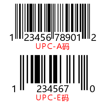 UPC码1.png