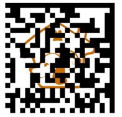 logo图1.png