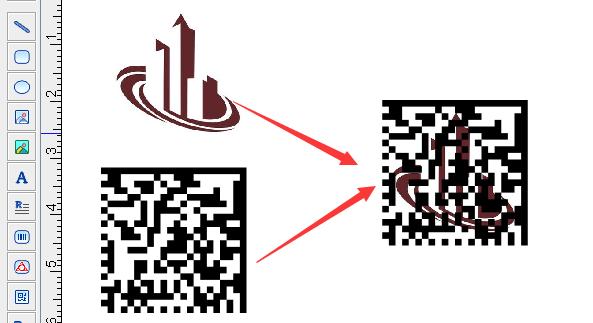 logo图5.png