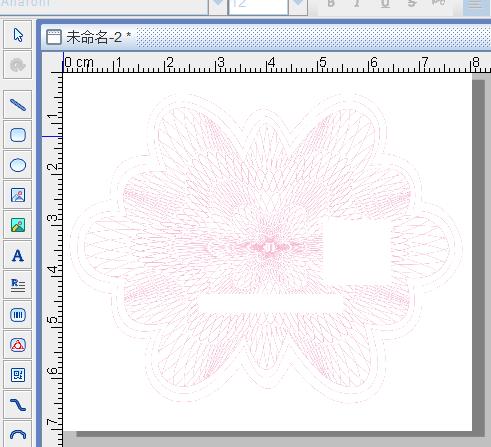 添加画布背景3.png